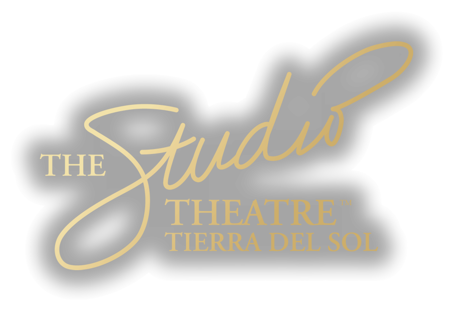 The Studio Theatre Tierra Del Sol